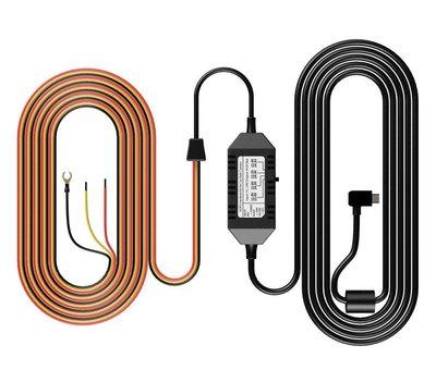 Viofo Viofo A119 V3 QuadHD GPS dashcam