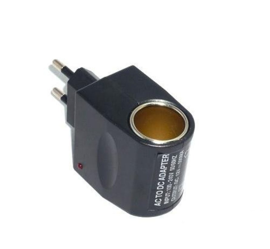 220V voeding adapter