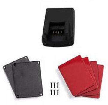 Mini Mini 0906 GPS houder set