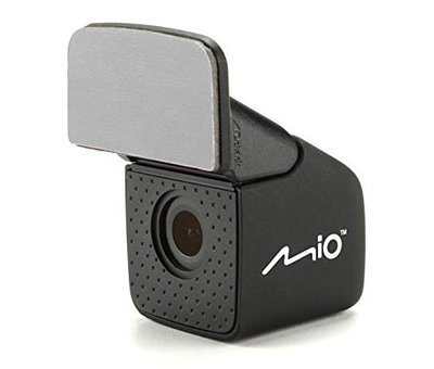 Mio Mio MiVue 792 Wifi Pro FullHD Night vision dashcam