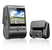 Viofo Viofo A129 Duo 2CH FullHD Wifi GPS dashcam