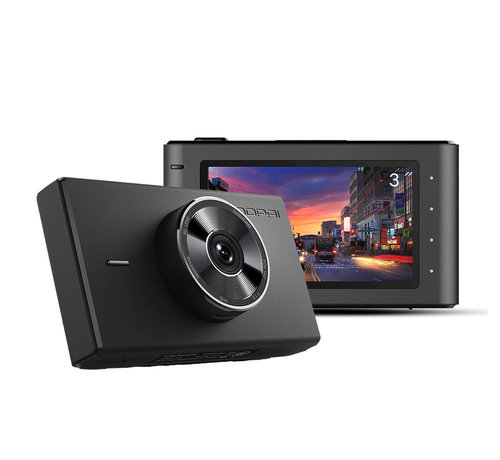 DDPai DDPai Mix 3 Wifi 32gb FullHD dashcam