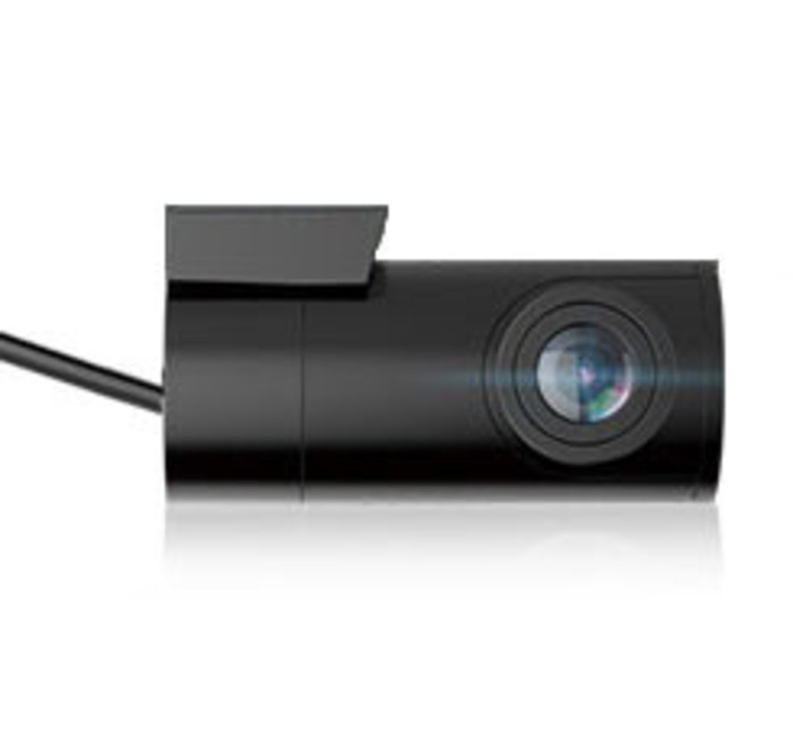 AZDome BN03 FullHD achter camera
