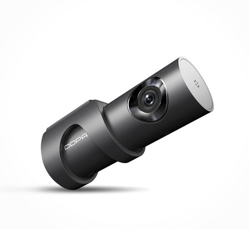 DDPai DDpai Mini One Wifi 32gb FullHD dashcam