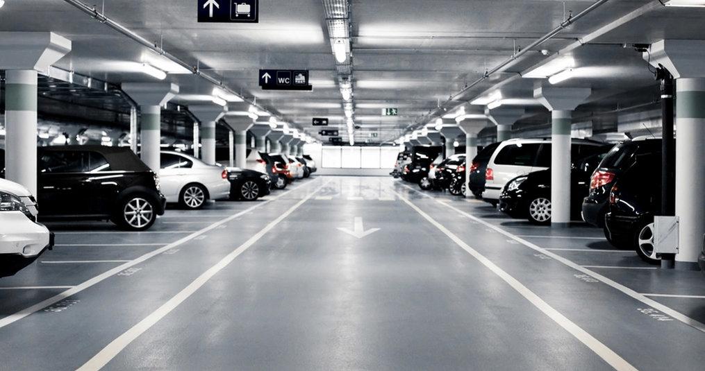 Dashcam in parkeermodus = auto goed beveiligd