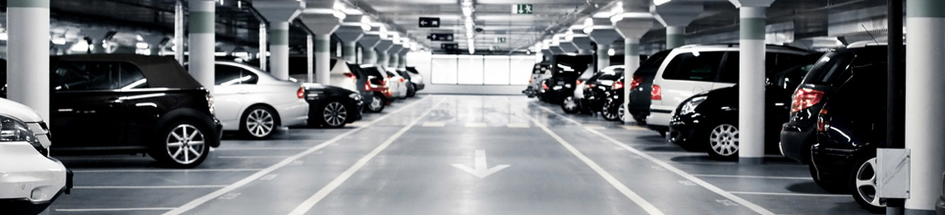 Auto beveiligen met een dashcam in parkeerstand of parkeermodus