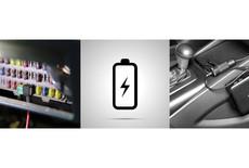 Dashcam met accu of batterij gebruiken? Dit zijn de beste opties