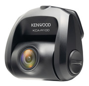 KENWOOD KENWOOD KCA-R100 Full HD achter camera