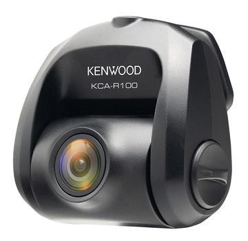 KENWOOD KENWOOD KCA-R100 Full HD achter camera