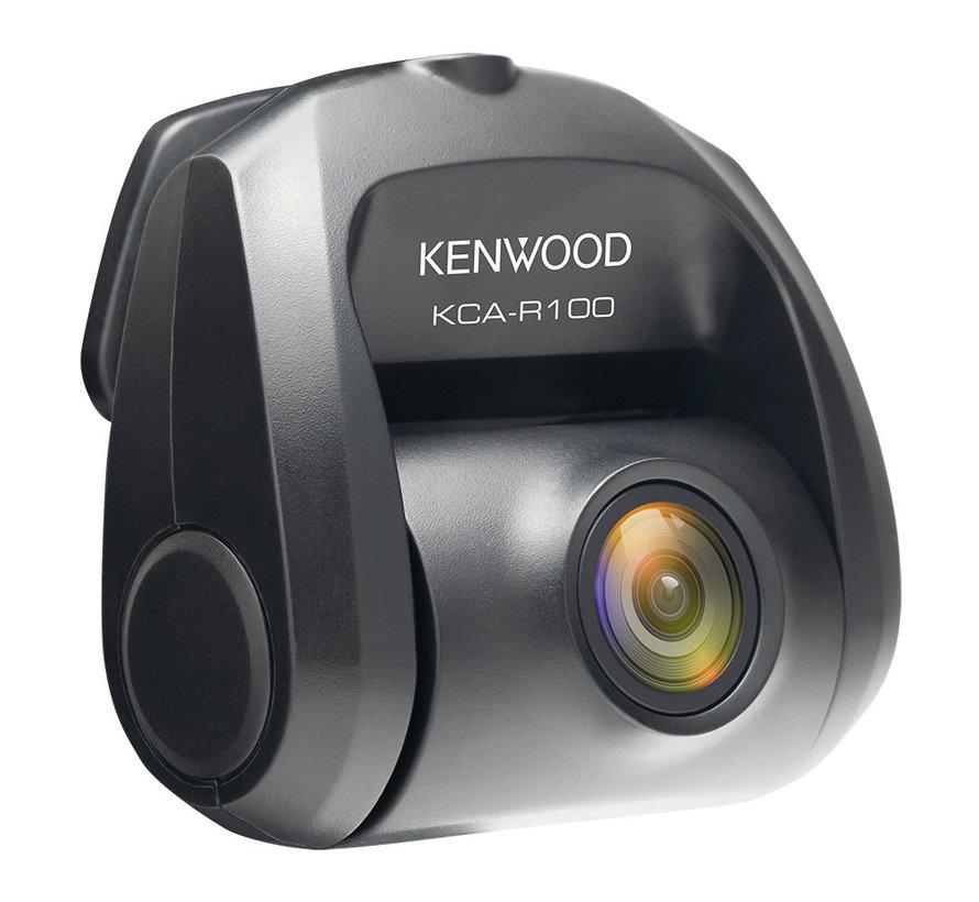 KENWOOD KCA-R100 Full HD achter camera