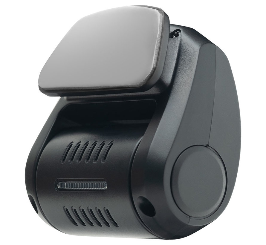 KENWOOD KCA-R200 Quad HD achter camera