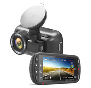 KENWOOD KENWOOD DRV-A301W 16gb Wifi GPS Full HD dashcam