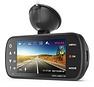 KENWOOD DRV-A501W 16gb Wifi GPS Quad HD dashcam