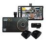 MACH Sedan 5000 4CH FullHD 64gb dashcam