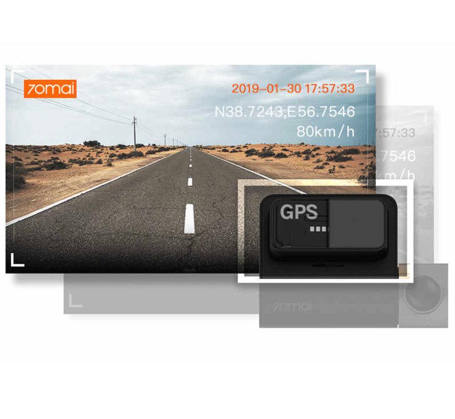 Xiaomi 70Mai GPS ontvanger
