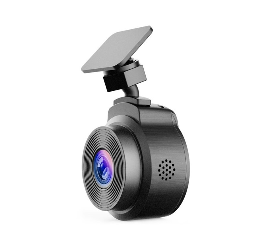 Viofo WR1 Wifi FullHD dashcam