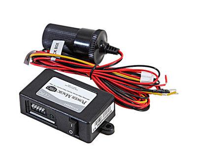 BlackVue BlackVue DR590W-1CH 32gb Wifi dashcam