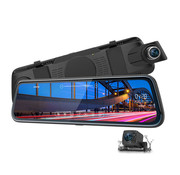 ThiEYE ThiEye Carview 2 32gb 2CH Full Mirror Touch dashcam