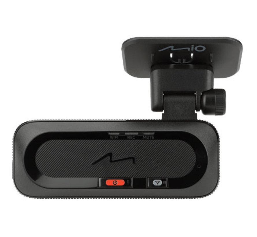 Mio MiVue J60 Wifi GPS FullHD dashcam