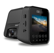 Allcam T810 4K Ultra HD 1CH Wifi GPS dashcam