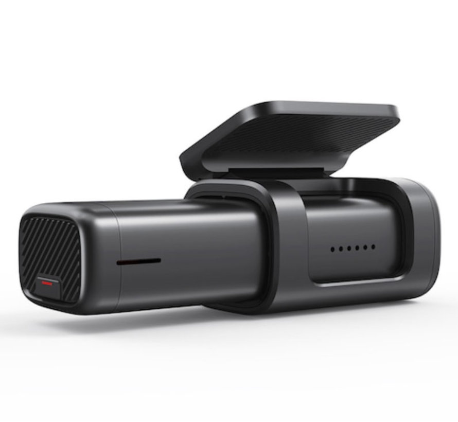 DDPai Mini 5 True 4K Wifi GPS 32gb dashcam