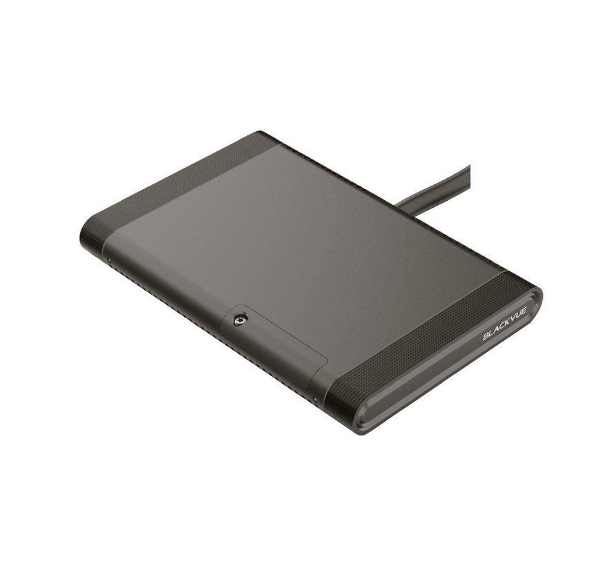 BlackVue CM100LTE 4G LTE Sim Cloud module