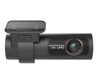 BlackVue BlackVue DR900X-1CH 4K 32gb Cloud Wifi GPS dashcam