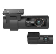 BlackVue BlackVue DR900X-2CH Dual 4K 32gb Cloud Wifi GPS dashcam