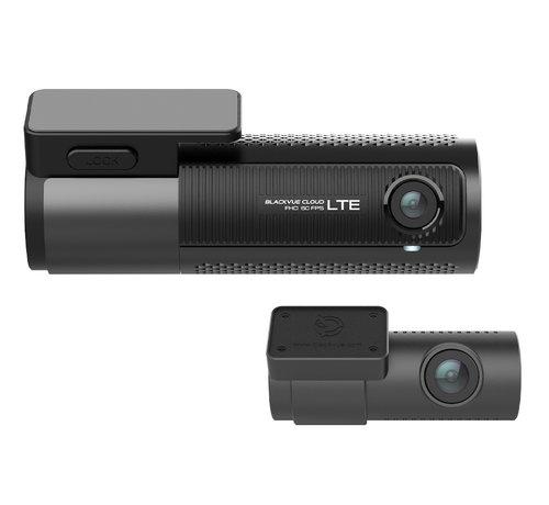 BlackVue BlackVue DR750-2CH LTE 32gb 4G Cloud Wifi GPS dashcam