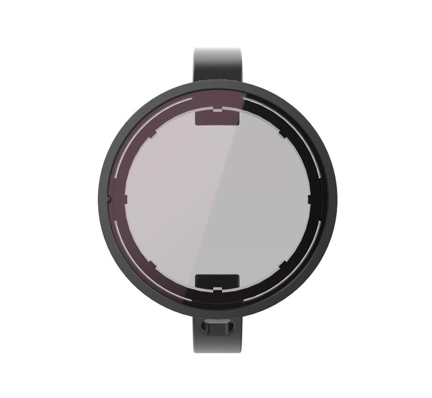 BlackVue BF-1 CPL filter