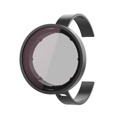 BlackVue BlackVue BF-1 CPL filter