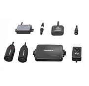 Innovv Innovv K3 2CH Dual Wifi GPS motor dashcam