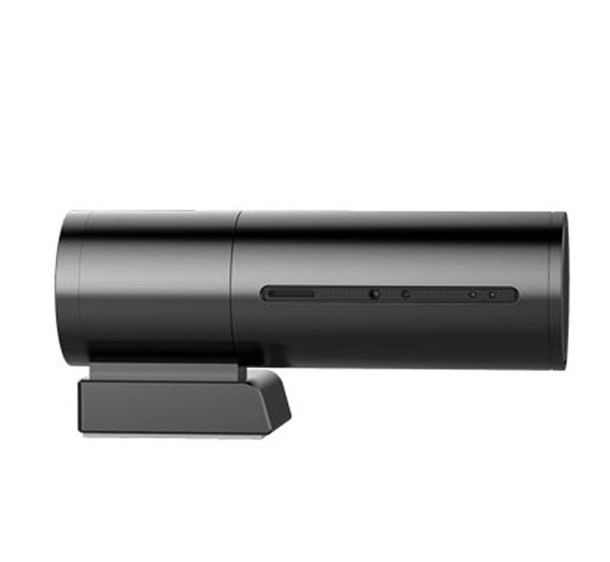 AZDome BN03 dashcam - Continue voeding - Rear cam