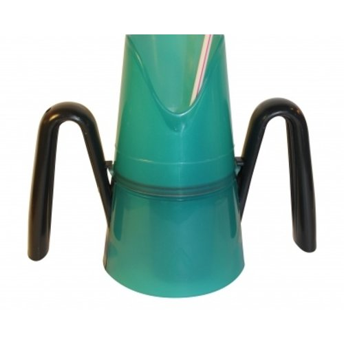 RiJe Cup Aquamarine