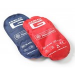 NEO G Neo G Hot & Cold therapy disc