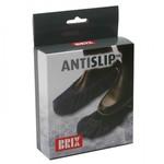 Brix Anti-slip schoen beschermer