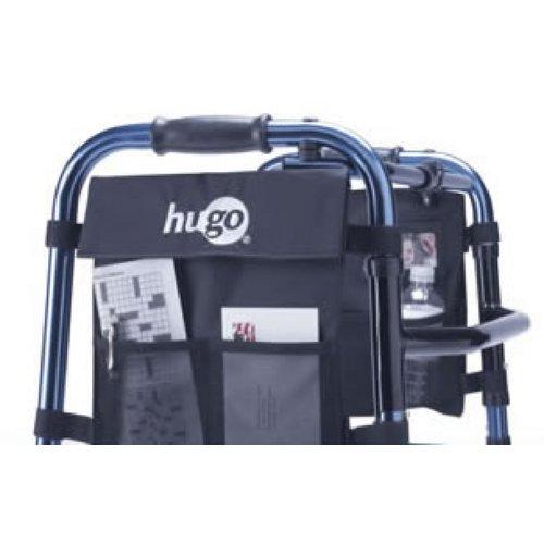 Hugo® Hugo® Opvouwbaar lichtgewicht looprek