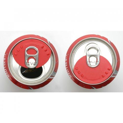 Brix Brix Can-Lock - blik sluiter