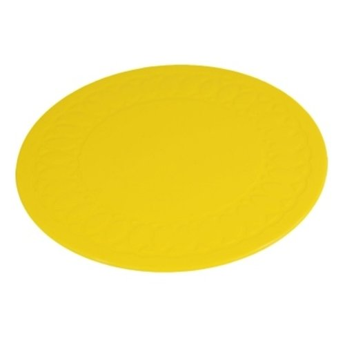 Able2 Able2 anti-slip mat rond 19cm