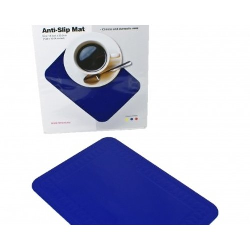 Able2 Able2 anti-slip mat 45 x 38cm b