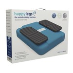 Happy Legs Classic