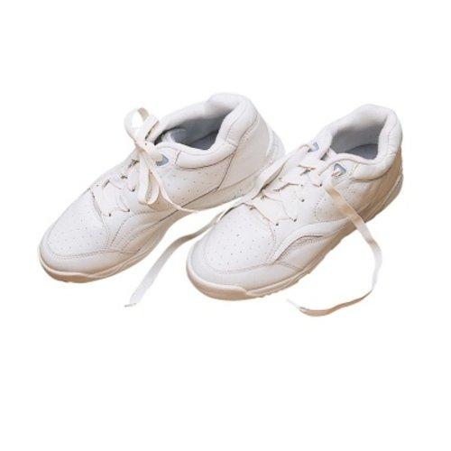 Schoenveters Elastisch Sport  2paar