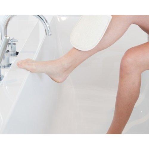 Atlantis Bathroomsolutions Wasband en Washand