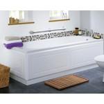 Atlantis Bathroomsolutions Atlantis modulaire koppelstuk 180gr