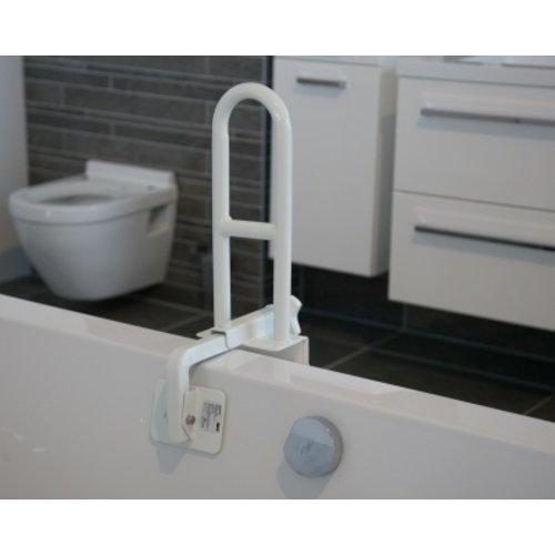 Atlantis Bathroomsolutions Badrand Beugel