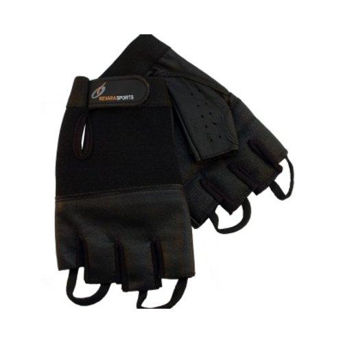Revara Sports Revara Zomer handschoen  Leer