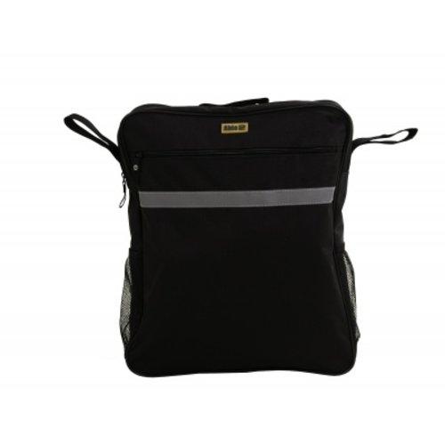 Splash Splash Wheelchair Bag