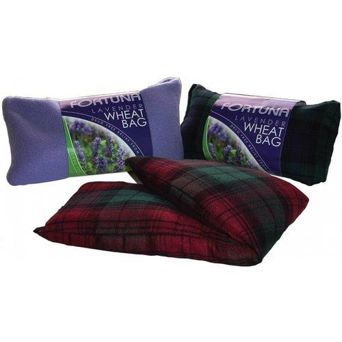 Heat Bag Lavendel