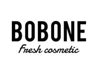 BOBONE