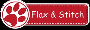 Flax and Stitch